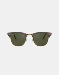 Ray-Ban - Clubmaster Classic