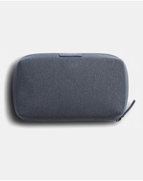 Bellroy - Tech Kit