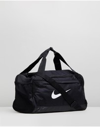Brasilia Small Training Duffle Bag