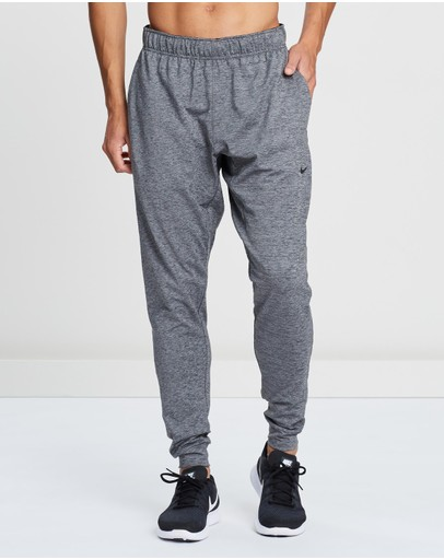Nike - Dri-FIT Pants