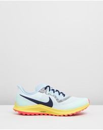 Nike - Air Zoom Pegasus 36 Trail - Men's