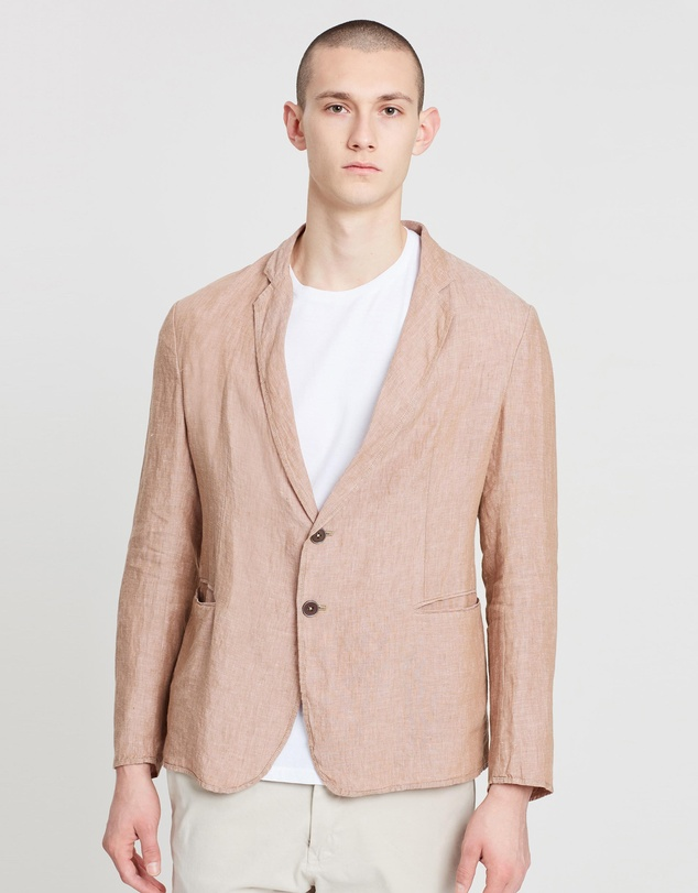 cheap for discount 9195a 453ff Giacca Blazer
