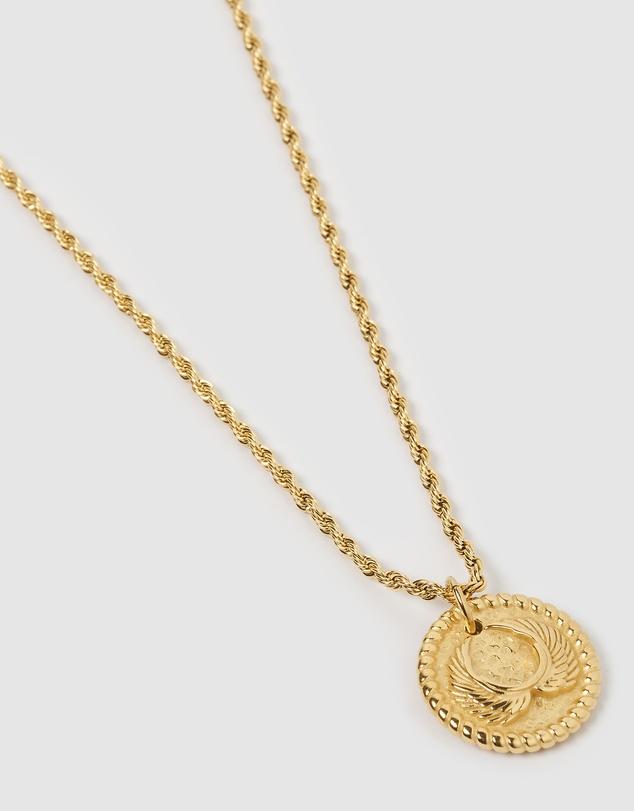 Women Bridget Pendant Necklace