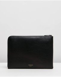 Common Projects - Medium Folio