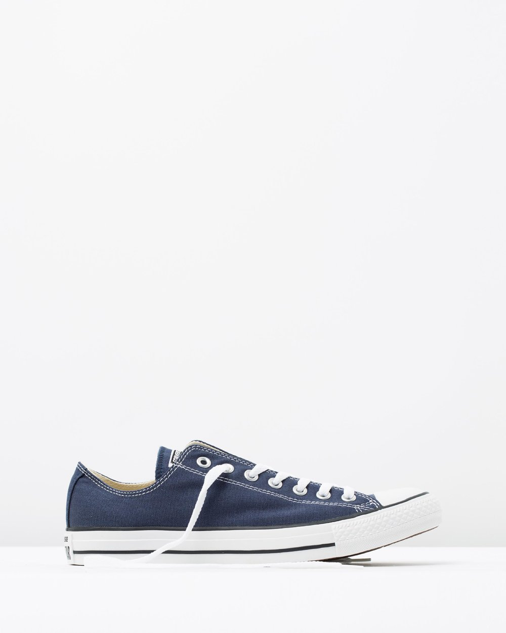 007f0cfbd3ad Chuck Taylor All Star Ox by Converse Online