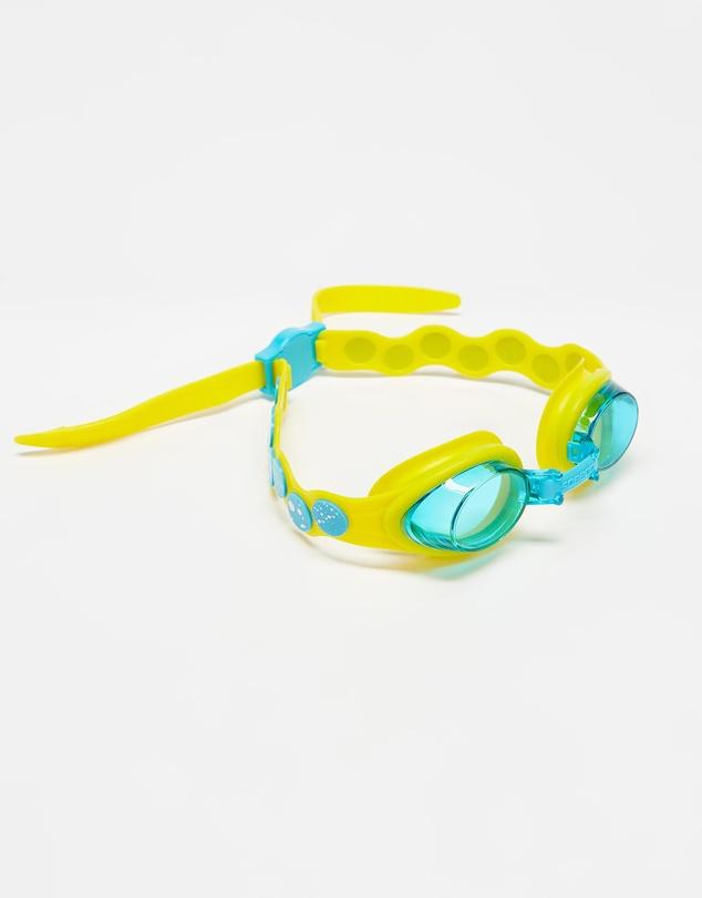 Kids Infant Spot Goggles - Kids