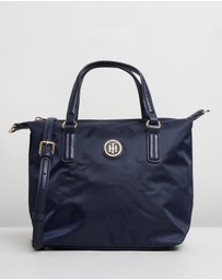 Tommy Hilfiger - Poppy Small Tote Bag