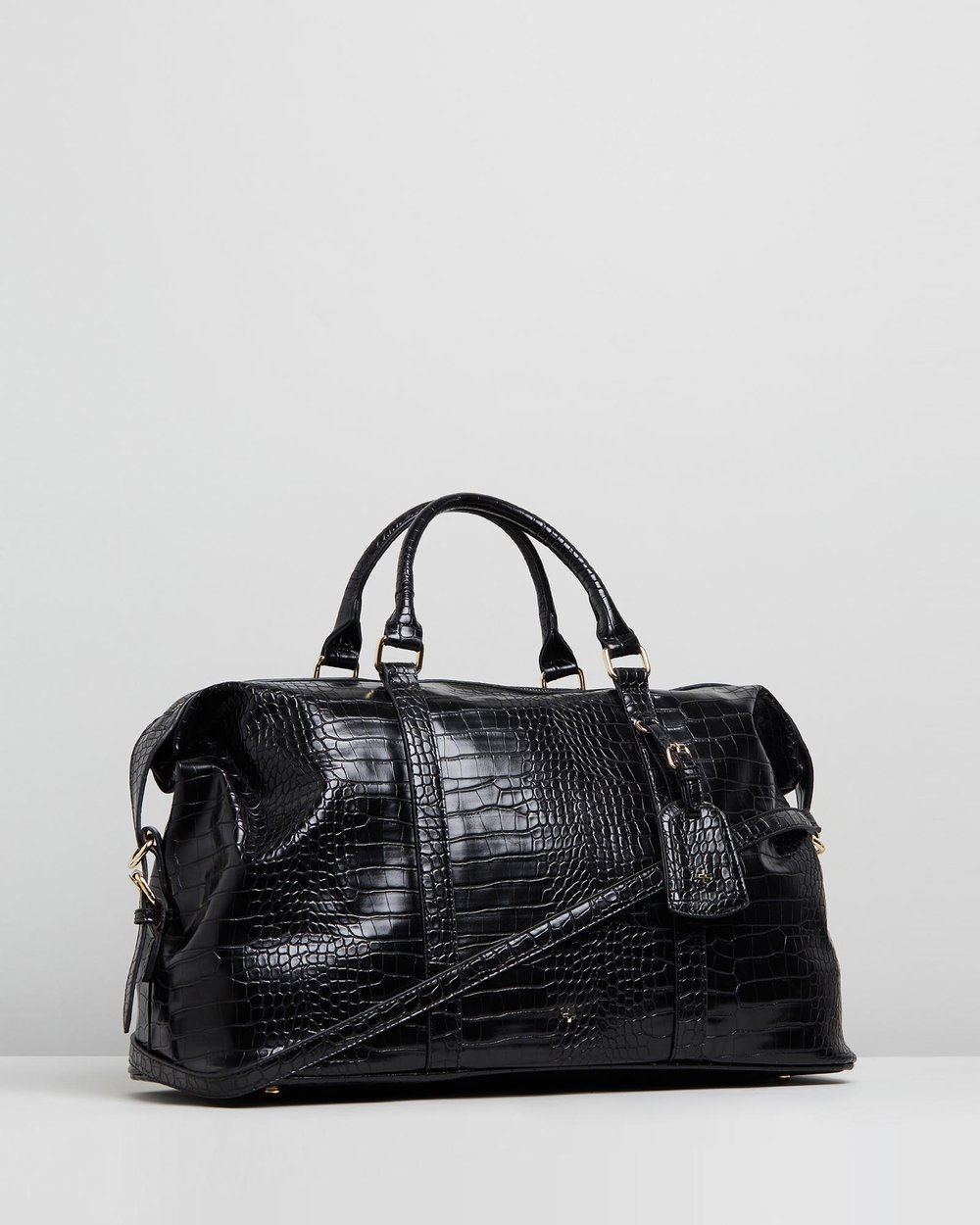 Reagan Weekender Bag