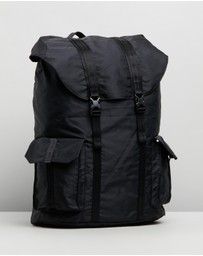 Herschel - Studio Dawson Backpack - X-Large
