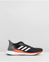 adidas Performance - Solar Glide 19 - Men's