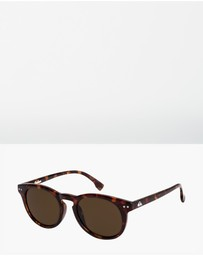 Boys 8-16 Joshua Sunglasses