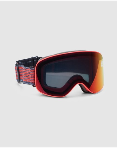 Superdry - Blizzard Snow Goggles