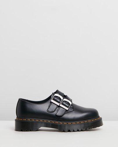 13a1be1b16b44 Flats Shoes | Buy Womens Flats Online Australia |- THE ICONIC
