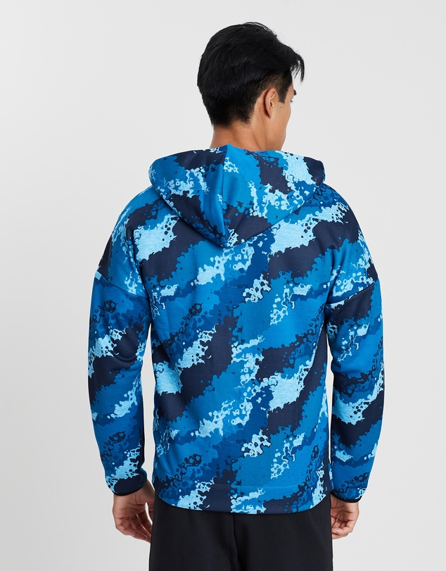 adidas Performance - Z.N.E Hoodie - Men's