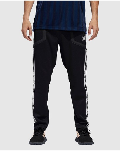 Windsor Track Pants