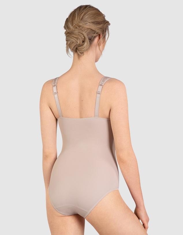 Women Minimiser Firm Control Body Shaper