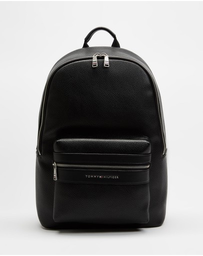 Tommy Hilfiger - TH Modern Backpack
