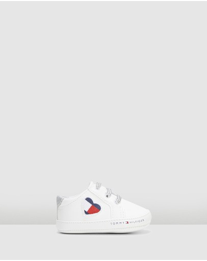 0024007a08ad Kids Shoes Online