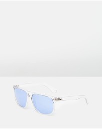 Ray-Ban - Ray-Ban High Street RB4147