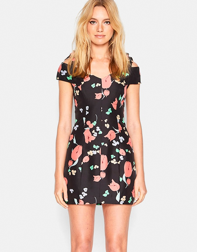 c224370a45a7 Confetti Dress by alice McCALL Online | THE ICONIC | Australia