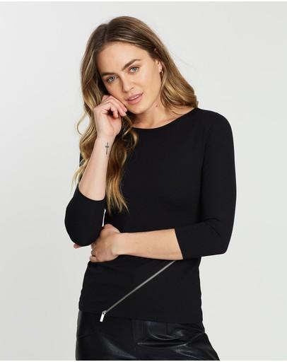 f14fff4253f9f Workwear | Womens Work Wear | Buy Womens Workwear Clothing Online Australia  |- THE ICONIC