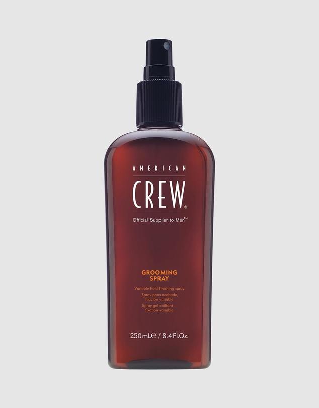 Life Crew Classic Grooming Spray