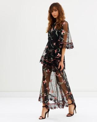 alice McCALL – Marigold Dress