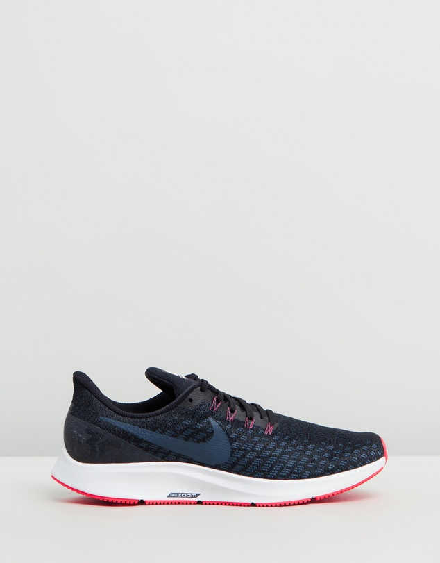 premium selection 63693 39cef Nike Air Zoom Pegasus 35 - Men's