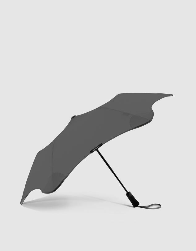 Men Blunt Metro Umbrella