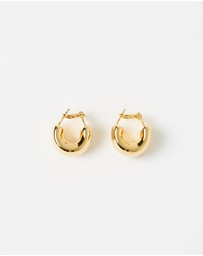 Amber Sceats - Noa Earrings