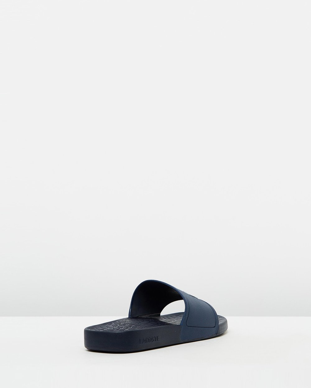 9bf72f2b189933 Frasier 318 by Lacoste Online