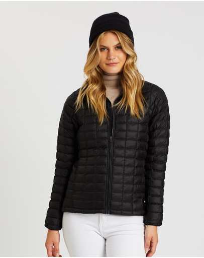 The North Face - ThermoBall Eco Jacket