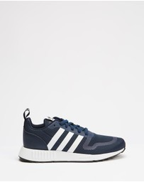 adidas Originals - Multix - Unisex