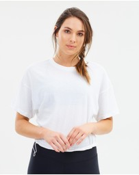 Reebok Performance - Essentials Tee