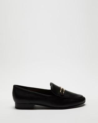 ALDO Drewen - Flats (Black)