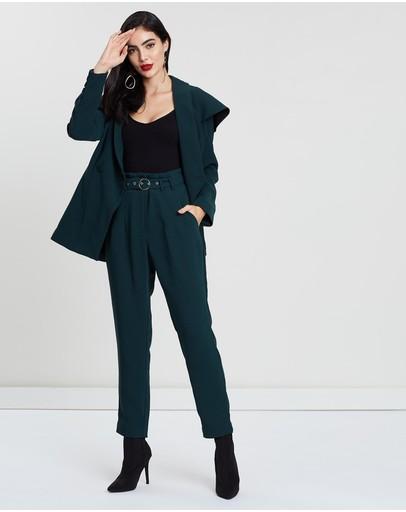 4af7934e9d Elliatt   Buy Elliatt Clothing Online Australia- THE ICONIC