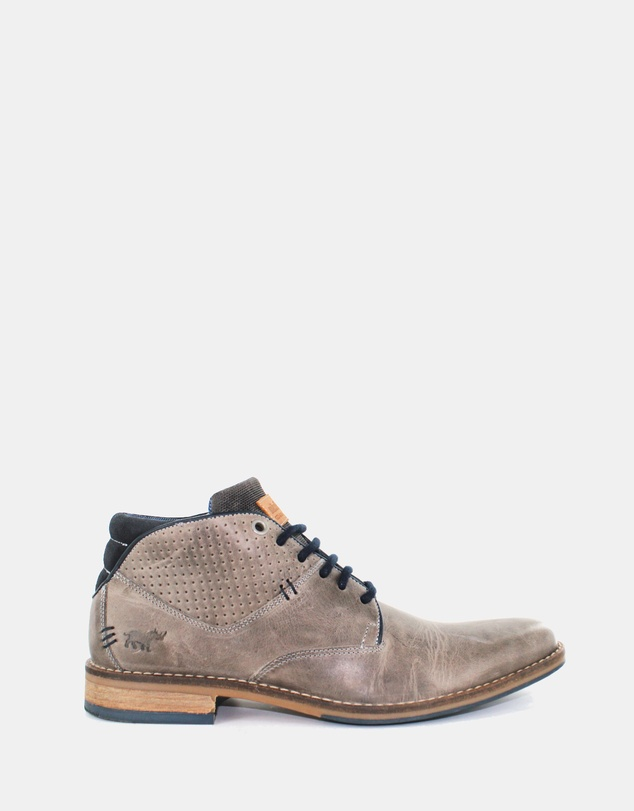 Tanner Boots by Wild Rhino Online | THE ICONIC | Australia