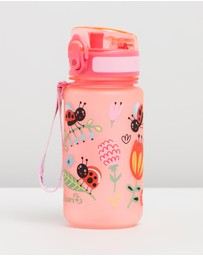 Ion8 - Kids Drink Bottle 350ml
