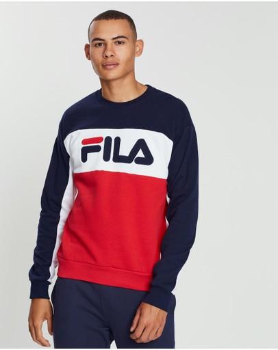 b02541da2b Fila   Buy Fila Clothing & Shoes Online Australia- THE ICONIC