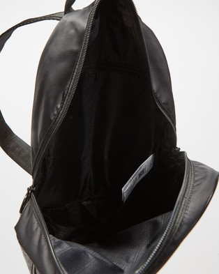 Puma Prime Time Backpack - Backpacks (Puma Black)