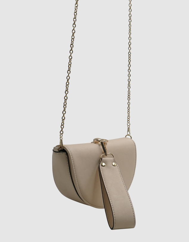 Women Trisha Bag