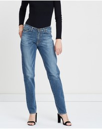 Outland Denim - Rachel Jeans