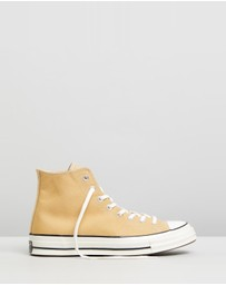 Chuck Taylor All Star 70 Hi - Unisex
