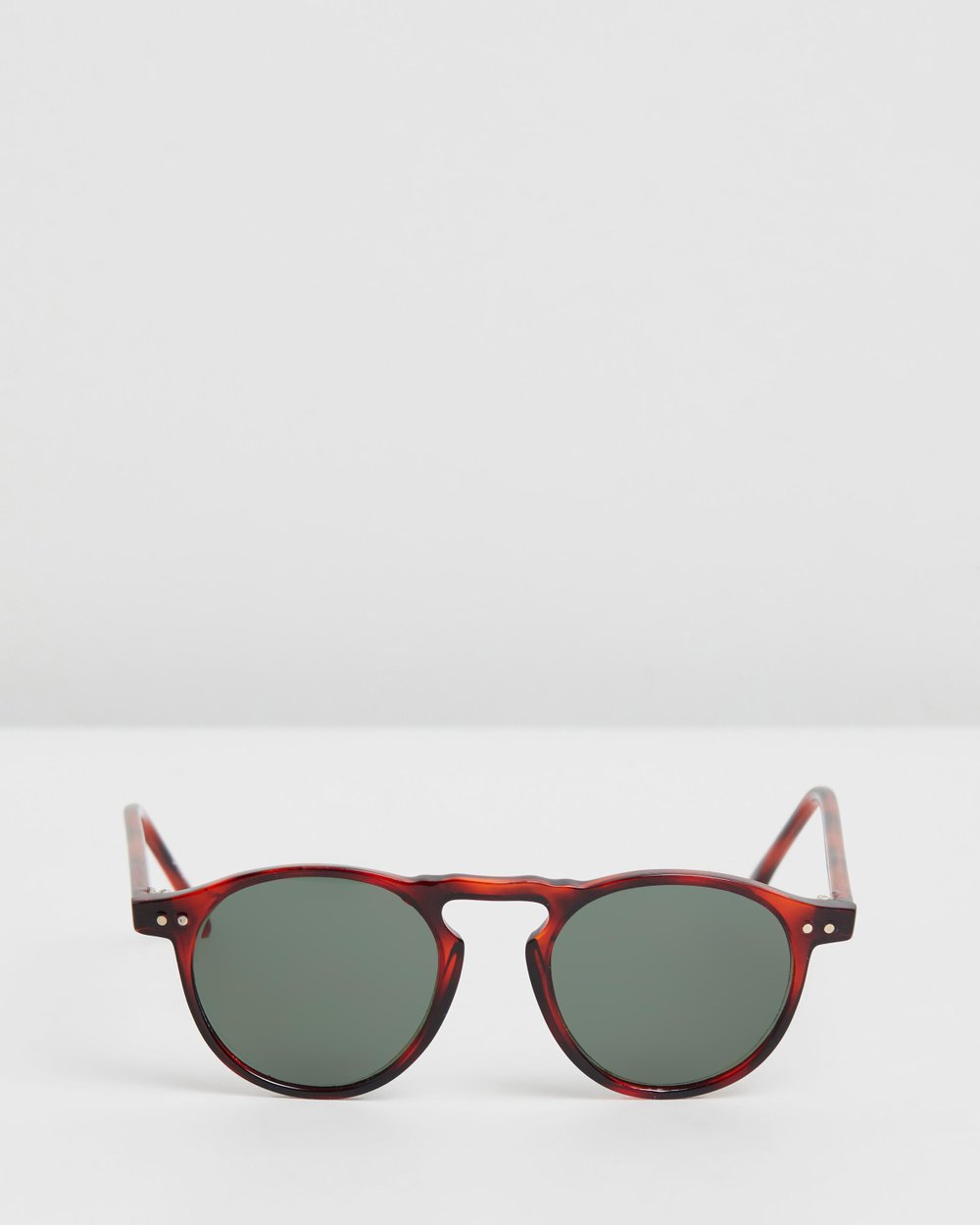 4f14199eb65 Berry by Hindsight Vintage Eyewear Online