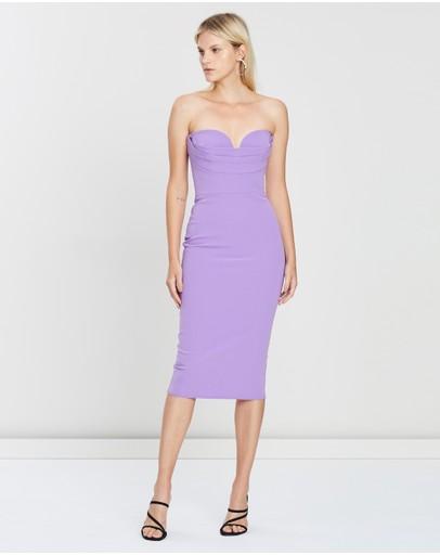 36653c5d3a81 Wedding Guest Dress