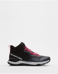 The North Face - Activist Mid FUTURELIGHT™ - Women's