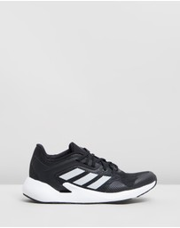 adidas Performance - Alphatorsion - Women's Running Shoes