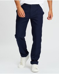Lacoste - Golf Performance Pants - Men's