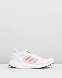 adidas Performance - Ultraboost Summer.Rdy - Women's