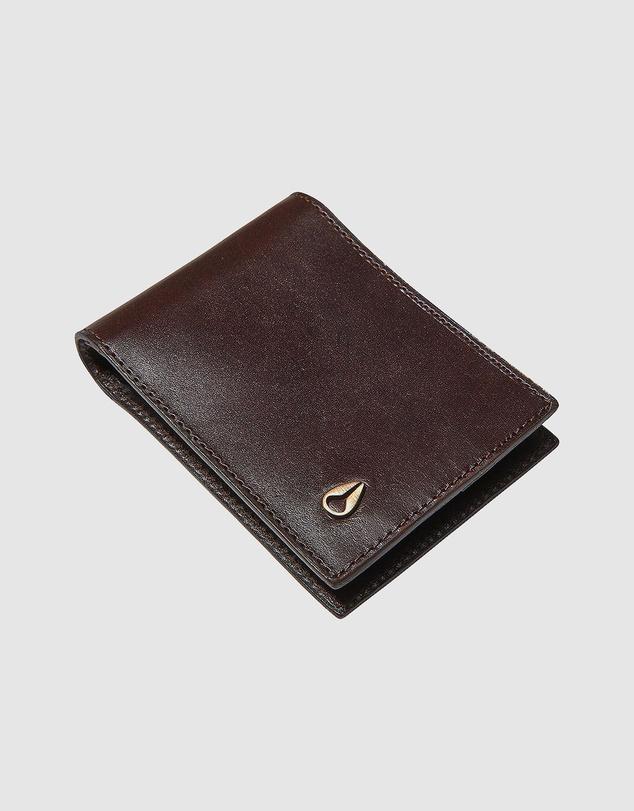 Men Rico Slim Card Wallet